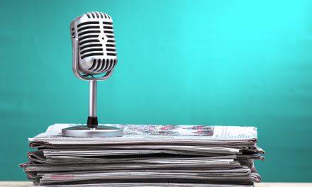 Le Grand Prix du Journalisme 2020 remporté par RFI