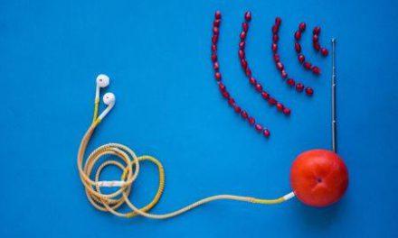 Streaming: Radio France et Deezer signent un accord
