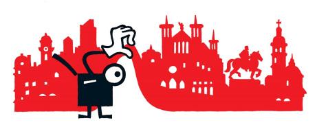 Indépendance, investigation locale et participation citoyenne, une gageure en temps de crise sanitaire? Le cas de Mediacités