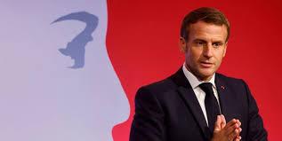 Entretien de Macron à «Brut»: opération de séduction des jeunes