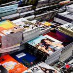 La culture frappé par la crise sanitaire : les magazines spécialisés s'adaptent