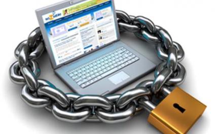 Verrouillage médiatique : nouveau décret pour contrôler la presse en ligne en Algérie