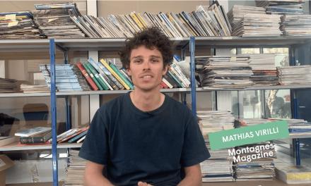 Micro Climat : Épisode #3 – Montagnes Magazine